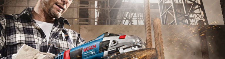 Bosch_tootja_foto_1_1