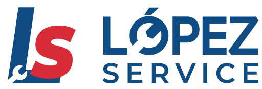 LOPEZ SERVICE